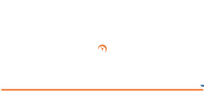 Morgan State Long Logo